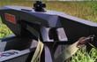 Quân đội Nga bắn hạ UAV phiến quân Syria bằng súng điện từ