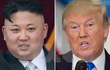 """""""Mỹ sẽ lập quan hệ ngoại giao với Triều Tiên - Khó tin nhưng có thể"""""""