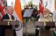 """Ấn Độ - yếu tố gây trở ngại trong liên minh """"bộ tứ"""" ở châu Á?"""