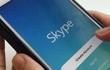 Skype bị gỡ khỏi kho ứng dụng tại Trung Quốc