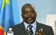 """Ông Mugabe bị hạ bệ, nhiều Tổng thống châu Phi khác """"lạnh xương sống"""""""