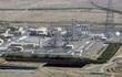 IAEA một lần nữa khẳng định Iran tuân thủ thỏa thuận hạt nhân