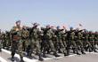 """Giận Mỹ-NATO, Thổ Nhĩ Kỳ """"bắt tay"""" Nga"""
