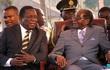 Người kế nhiệm đảm bảo cựu Tổng thống Mugabe an toàn khi ở lại Zimbabwe