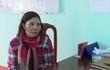 Ninh Bình: Giúp việc trộm 100 triệu của chủ để mua xe cho con