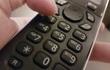 Cảnh báo (3): Phải làm gì khi lỡ chuyển tiền cho những kẻ lừa đảo, giả danh qua điện thoại?