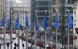 """EU đưa Hàn Quốc vào danh sách """"thiên đường trốn thuế"""", Seoul lên tiếng"""