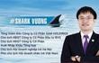 Công ty do Shark Vương làm Chủ tịch bị Vietinbank rao bán khoản nợ 74 tỷ đồng