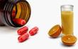5 cách kết hợp thực phẩm với thuốc bạn nên tránh