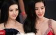 Lưu Diệc Phi và Cảnh Điềm: 'Độc dược phòng vé' nào lợi hại hơn?