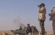Quân đội Syria tái chiếm 2 làng ở Idlib, chuẩn bị mở chiến dịch quân sự quy mô lớn