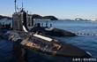 """Tàu ngầm hạt nhân Mỹ """"rách nát"""": Gã nhà giàu đang hết tiền?"""