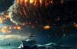 5 thảm họa kinh hoàng có thể hủy diệt mọi nguồn sống trên Trái đất