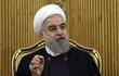 """Iran nêu điều kiện khôi phục """"mối quan hệ tốt đẹp"""" với Ả-rập Xê-út"""
