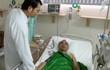 Hàng chục triệu người chết mỗi năm vì căn bệnh đáng sợ hơn cả ung thư