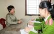 Nữ giáo viên thất nghiệp lừa đảo hơn 700 triệu đồng