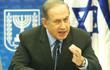 Thủ tướng Israel phản bác lại Tổng thống Thổ Nhĩ Kỳ về vụ Jerusalem