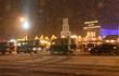 Đức: Kinh hoàng phát hiện túi đựng 200 viên đạn gần chợ Giáng sinh