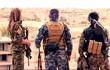 Vì sao SDF cân nhắc gia nhập quân đội Syria?