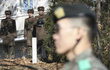 """Cách tiếp cận """"có cương có nhu"""" của Hàn Quốc với vấn đề Triều Tiên"""