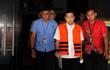 Chủ tịch Hạ viện Indonesia từ chức giữa bê bối tham nhũng chấn động