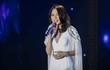 Bất ngờ trước phản ứng của Thanh Thảo khi Mỹ Tâm bị chê 'hát không xuất sắc'