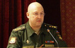 Tướng Nga: 7 tháng qua, 32.000 phiến quân đã bị tiêu diệt tại Syria