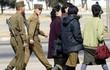 Nga, Trung Quốc phản đối, LHQ vẫn họp về nhân quyền Triều Tiên