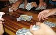 Khai trừ Đảng nữ chuyên viên ban tuyên giáo đánh bạc