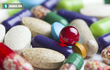 Không chỉ có nguy cơ kháng thuốc, đây cũng là sự thật bạn cần biết về kháng sinh