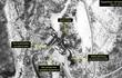 Triều Tiên nỗ lực mở rộng bãi thử hạt nhân