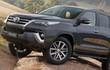 Đại lý thổi giá Fortuner hơn 100 triệu đồng: Toyota Việt Nam nói không biết?