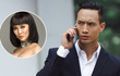 Phía Kim Lý mời Kiko Chan làm việc với luật sư, sẽ đưa ra bằng chứng khi toà yêu cầu