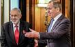"""Hoàn thành chiến dịch ở Syria, Nga """"để mắt"""" đến Libya"""