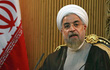 Iran hối thúc các nước Hồi giáo cắt quan hệ ngoại giao với Israel