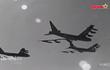 """Tầm nhìn chiến lược """"Đi trước một bước"""" trong đánh B-52"""