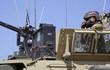 Chuyên gia: Nga đã rút quân khỏi Syria, Mỹ cũng không nhất thiết ở lại