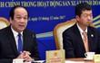 Tranh cãi quanh Nghị định 116 về ô tô: Bộ trưởng đề nghị lùi thời gian áp dụng