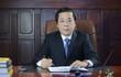 Phó Thống đốc lên tiếng về quy định phá sản đối với Ngân hàng yếu kém
