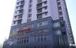 Chuyện khó tin ở chung cư có 1-0-2 ở Hà Nội