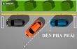 """""""Tài già"""" tiết lộ 9 """"bí quyết vàng"""" giúp bạn thoát hiểm và lái xe an toàn"""