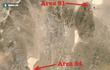 Không phải Vùng 51, đây mới là căn cứ Mỹ giấu UFO và người ngoài hành tinh