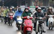 Bắc Bộ chấm dứt mưa phùn, Hà Nội rét 9 độ C