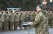 EU bồi tiếp đòn trừng phạt Nga: Ukraine tỏ thái độ
