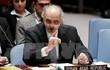 Chính phủ Syria từ chối đối thoại với phe đối lập tại hòa đàm Geneva