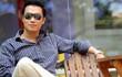 """""""Chạy án"""" của Việt Nam rõ ràng đứng đầu top 5 màn hack nực cười nhất lịch sử phim ảnh này rồi"""