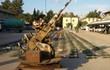 Quân đội Syria chiếm giữ thêm kho vũ khí IS ở Deir Ezzor, Homs