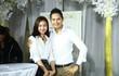 Minh Luân gây sốc khi lên truyền hình xin lỗi người yêu mới để quay lại với người yêu cũ