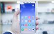Trên tay Xiaomi Redmi 5 và Redmi 5 Plus: Bộ đôi smartphone màn hình 18:9, viền siêu mỏng rẻ nhất hiện nay