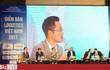 """Logistics Việt Nam: Hạ tầng nghèo nàn, doanh nghiệp nhỏ và """"lép vế"""" trước đối thủ ngoại"""